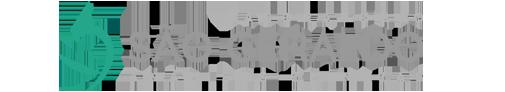 logo_2xmaior